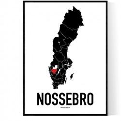 Nossebro Heart