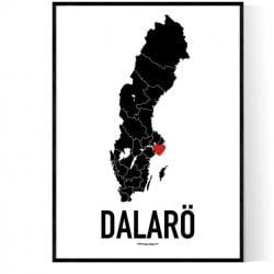 Dalarö Heart