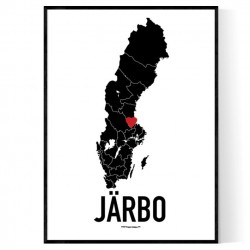 Järbo Heart