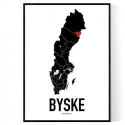 Lidköping Heart