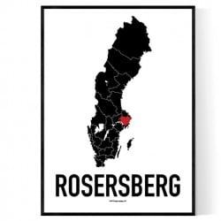 Rosersberg Heart