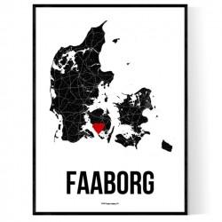 Faaborg Heart