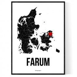Farum Heart