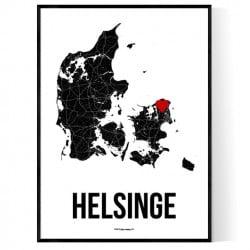Helsinge Heart