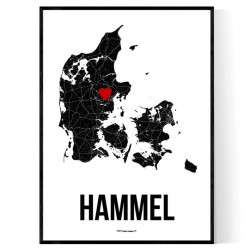 Hammel Heart