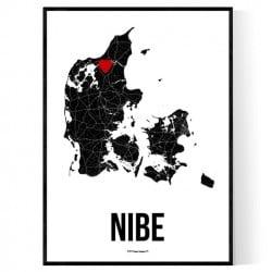 Nibe Heart