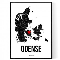 Odense Heart