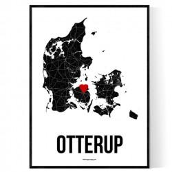 Otterup Heart
