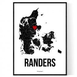 Randers Heart