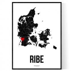 Ribe Heart