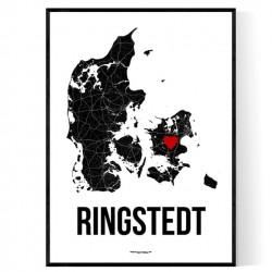 Ringstedt Heart