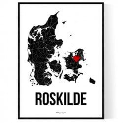 Roskilde Heart