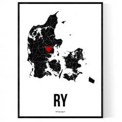 Ry Heart