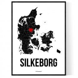 Silkeborg Heart