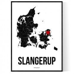 Slangerup Heart