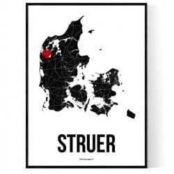 Struer Heart