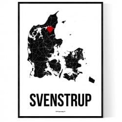 Svenstrup Heart