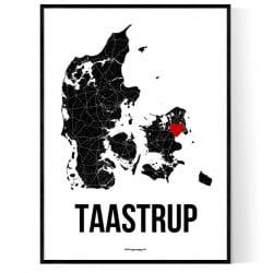 Taastrup Heart