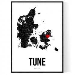 Tune Heart
