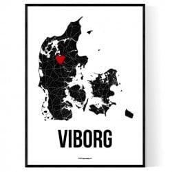 Viborg Heart