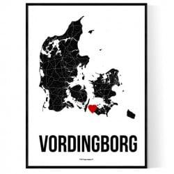 Vordingborg Heart