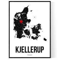 Kjellerup Heart