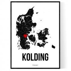 Kolding Heart