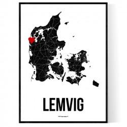 Lemvig Heart