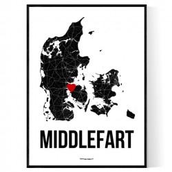 Middlefart Heart