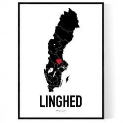 Linghed Heart