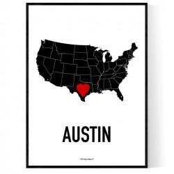 Heart Austin