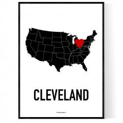 Heart Cleveland