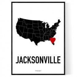 Heart Jacksonville