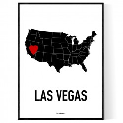 Heart Las Vegas