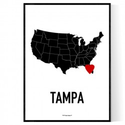 Heart Tampa