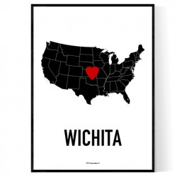 Heart Wichita