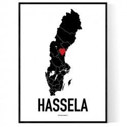 Hassela Heart