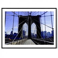 BK Bridge Morning