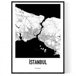 Istanbul Metro Karta
