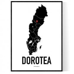 Dorotea Heart