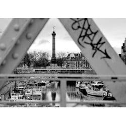 DTP Bastille