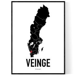 Veinge Heart