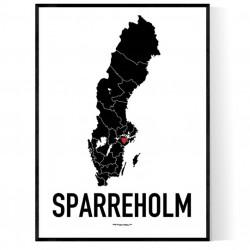 Sparreholm Heart