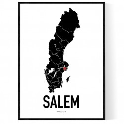 Salem Heart