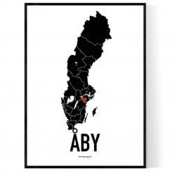 Åby Heart