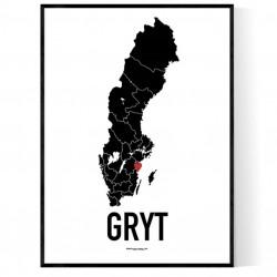 Gryt Heart