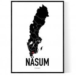 Näsum Heart
