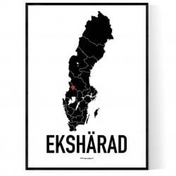 Eksharad Heart