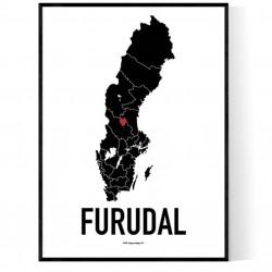 Furudal Heart