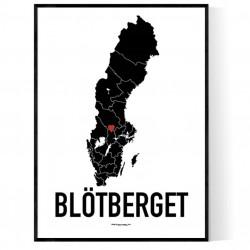 Blötberget Heart